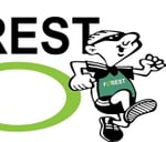 Forest-10 : Forest Hills Athletic Club