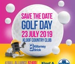 Kloof and Highway SPCA Annual Golf Day : Kloof Country Club