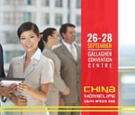 China Homelife South Africa : 19 Richards Dr, Midrand, 1685, South Africa