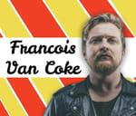 Sonskynfees - Francois Van Coke : Hillcrest Quarry