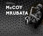 McCoy Mrubata at Seamans Corner : Seaman's Corner
