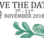 The Constantia Gift Fair : The Constantia Gift Fair