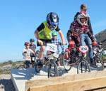 1st Sunday BMX Race Day : Overberg BMX Club
