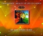 TranceMission | Frontrunner EP Launch - 26 October : Meraki