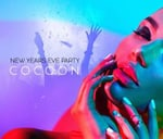 Cocoon New Years Eve : Cocoon Cape Town