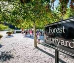 Wine Walk to Warwick - October : Dirtopia Trail Centre