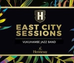 East City Sessions ft Vukuhambe at Harringtons : Harringtons Cocktail Lounge
