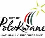 Polokwane Annual Mayoral Road Race : Old Peter Mokaba Stadium