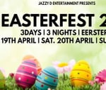 EasterFest 2019 in Eersterust : Eersterust
