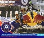 ExtremeX3 - SC EnduroX Margate : Margate, KwaZulu-Natal