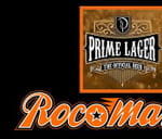 Prime Lager Launch Party at Rocomamas : RocoMamas (Randpark Ridge)