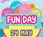 Fun Day : St Dominic's Boksburg