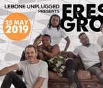Lebone Unplugged presents Freshlyground : Lebone II - College of the Royal Bafokeng