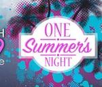 One Summer's Night - The Return : Metronome
