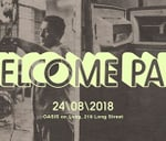 Welcome Park : OASIS on Long
