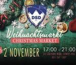 Weihnachtsmarkt / Christmas Market : Deutsche Schule Durban