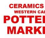 CSA WC Potters' Market : Rondebosch Park