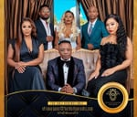 Afrotainment Vodacom Durban July Marquee 2019 : Afrotainment Vodacom Durban July Marquee