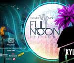 Rogue Wave FULL MOON Edition ft. Kyle Watson, Das Kapital & more : Shimmy Beach Club