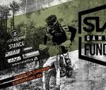 SLAKE Gamtoos Funduro 2019 : Slake Enduro