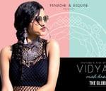 Vidya Vox - Mad Dreams Tour : SUNCOAST Durban