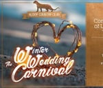 Winter Wedding Carnival : Kloof Country Club