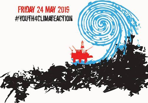 Against Unlawful Endangerment 24 May : Durban, KwaZulu-Natal
