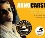 Arno Carstens Live at St Francis Brewing Company : St Francis Brewing Company