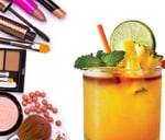 Make-up and Mai Tai's: Spring/Summer Trends - Fully booked : The Oyster Box