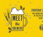 Free Beer Tasting with Stellies Brewing #atBEERHOUSE Tygervalley : Beerhouse (Tygervalley)