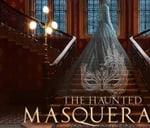 Halloween Exclusive: The Haunted Masquerade : Le Petit Manoir Franschhoek