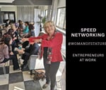 Business Network Fourways Chapter : Woman of Stature