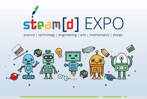 Steam[d] EXPO : Curro Durbanville Independent School