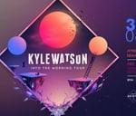 Kyle Watson   Zazu Nightclub : ZaZu Nightclub
