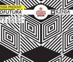 Exhibition Opening: Afrofutura : KZNSA Gallery