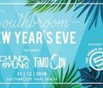 Southbroom New Year's Eve : Southbroom New Year's Eve