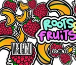 Roots and Fruits : Hip Hop : Wonderland Club