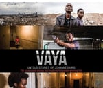 VAYA Screening and discussion : Bridge Books City Central