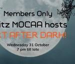 Zeitz MOCAA After Dark : Zeitz MOCAA