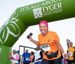 Tyger Run/Walk with Discovery Vitality 2020 : Top Events SA