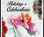 Holidays And Celebrations 2018 : Forest View Primary
