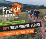 Fresh@Wolwe & Waterkloof Spruit 7April : Wolwespruit Mountain Bike & Trail Park