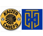 Nedbank Cup: Kaizer Chiefs vs Cape Town City : Mbombela Stadium