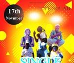 Single Launch(Festive) : Durban Enanda