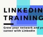 Women in Business LinkedIn Training Breakfast : Famous Bean Cafe Aurora