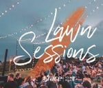 Lawn Sessions for Young Adults : Grace Family Church