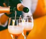 Durban July Celebration : The Sugar Club @ Beverly Hills Umhlanga Rocks