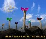 NYE at TVI : The Village Idiot