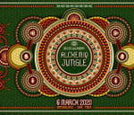 State Alchemy presents: Alchemiq Jungle : Wonderland Club