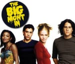 The Big Night In: 10 Things I Hate About You : The Bioscope Independent Cinema